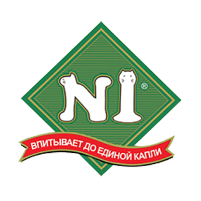 N1 naturel