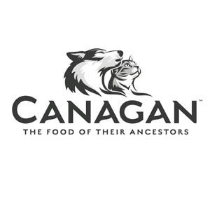 CANAGAN原之選