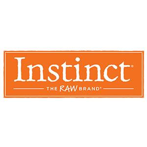 Instinct本能