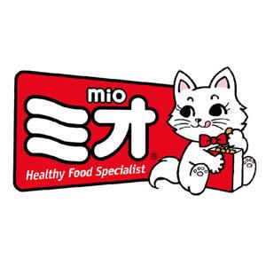 Mio三才
