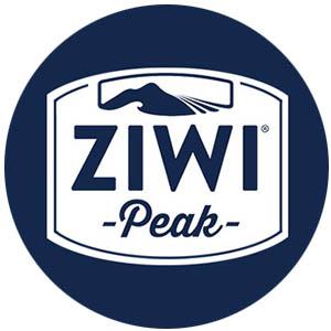 ZiwiPeak巔峰