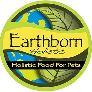 Earthborn Holistic Venture