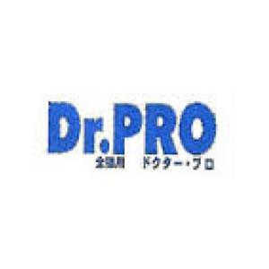 Dr. PRO