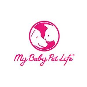 My Baby Pet Life