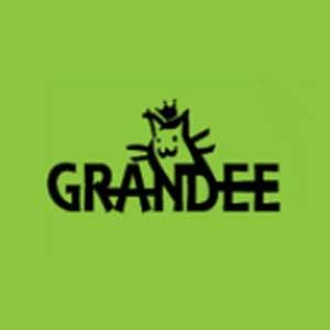 GRANDEE
