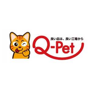 Q-PET