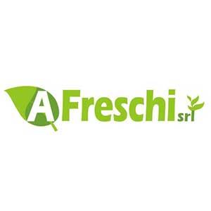 A Freschi Srl