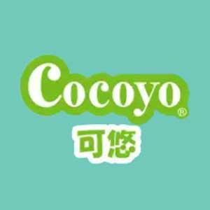 CoCoYo